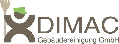 Dimac Gebäudereinigung GmbH
